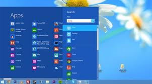 pin-laptop-windows 8