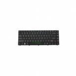 Keyboard Acer Emachine D525, D720