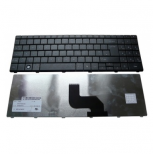 Keyboard Acer Emachine E625, E725