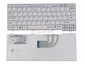 Keyboard Acer One