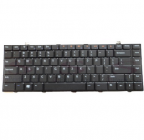 Keyboard Dell 1458