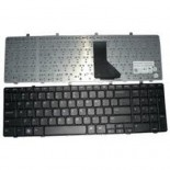 Keyboard Dell 1764