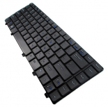 Keyboard Dell V3300