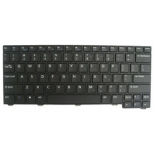 Keyboard Dell ZM2