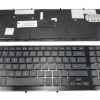 Keyboard HP 4520S