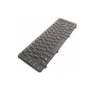 Keyboard HP Compaq HP ERI 6540