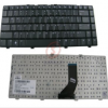 Keyboard HP Compaq M2000  V5000  C500