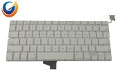Keyboard Laptop Apple Macbook A1342