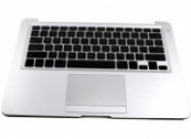 Keyboard Laptop Apple Macbook Air A1237