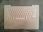 Keyboard Laptop Apple Macbook Air A1369