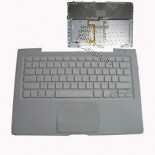 Keyboard Laptop Apple Macbook Pro  A1181