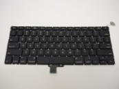 Keyboard Laptop Apple Macbook Pro A1278