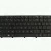 Keyboard MSI MS400 14